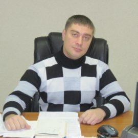 Кирилл Игоревич